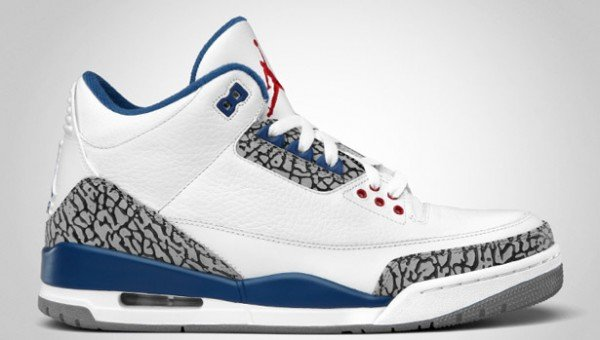 air-jordan-iii-3-retro-true-blue-hits-outlets