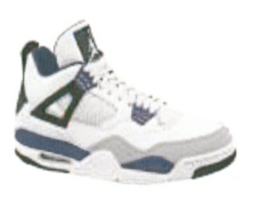 air-jordan-iv-4-retro-gs-whiteultra-violet-neutral-grey