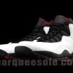 air-jordan-x-10-chicago-more-images-2