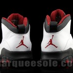 air-jordan-x-10-chicago-more-images-5