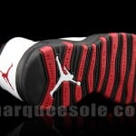 air-jordan-x-10-chicago-more-images-6