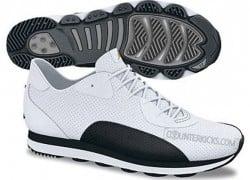 Air Jordan XII (12) Runner – Summer 2012