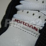 air-jordan-xiii-13-retro-maroonwhite-2
