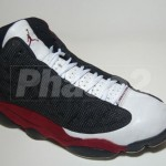 air-jordan-xiii-13-retro-maroonwhite-3