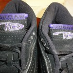 air-jordan-xiv-14-retro-low-mike-bibby-pe-3