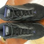 air-jordan-xiv-14-retro-low-mike-bibby-pe-5