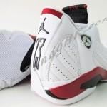 air-jordan-xiv-14-retro-whitevarsity-red-black-new-images-3