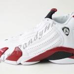air-jordan-xiv-14-retro-whitevarsity-red-black-new-images-6