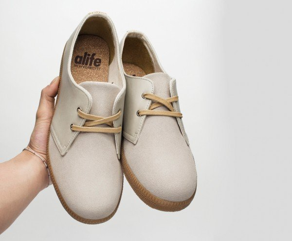 alife-fall-2011-footwear-collection-3