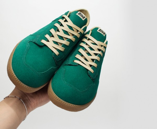 alife-fall-2011-footwear-collection-7
