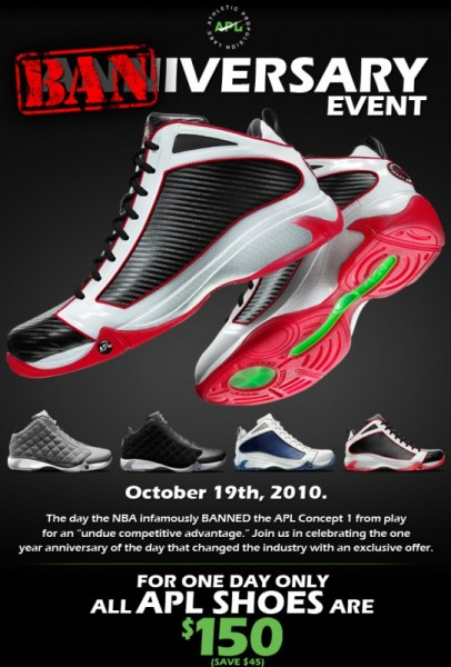 caab080f433d ... Concept 1 Sole Collector  apl-baniversary-athletic-propulsion-labs-2   First ...
