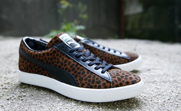 atmos-puma-clyde-leopard-3
