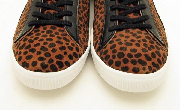 atmos-puma-clyde-leopard-5