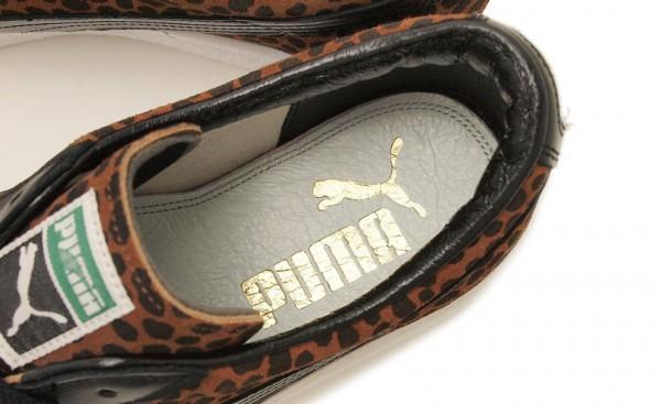 atmos-puma-clyde-leopard-7