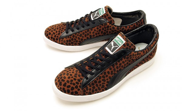 atmos-puma-clyde-leopard-9