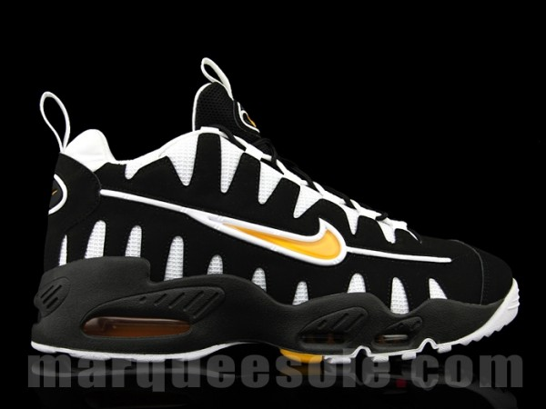 nike-air-max-nm-black-white-maize-2