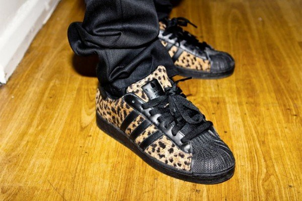 big-sean-adidas-originals-superstar-80s-preview-1