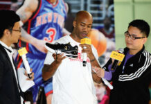 china-starbury-stephon-marbury-1
