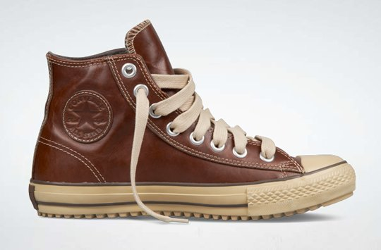 converse-chuck-taylor-all-star-hi-leather-boot-1