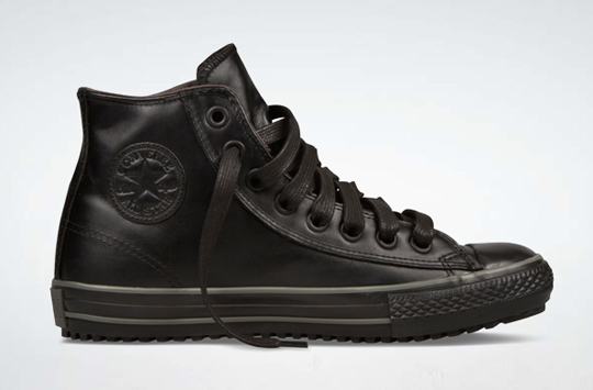converse-chuck-taylor-all-star-hi-leather-boot-2