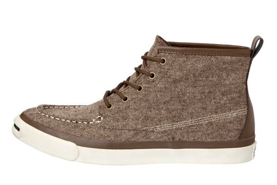 converse-jack-purcell-moccasin-hi-1