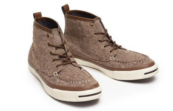 converse-jack-purcell-moccasin-hi-2