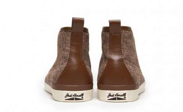 converse-jack-purcell-moccasin-hi-3