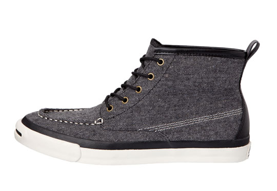 converse-jack-purcell-moccasin-hi-5