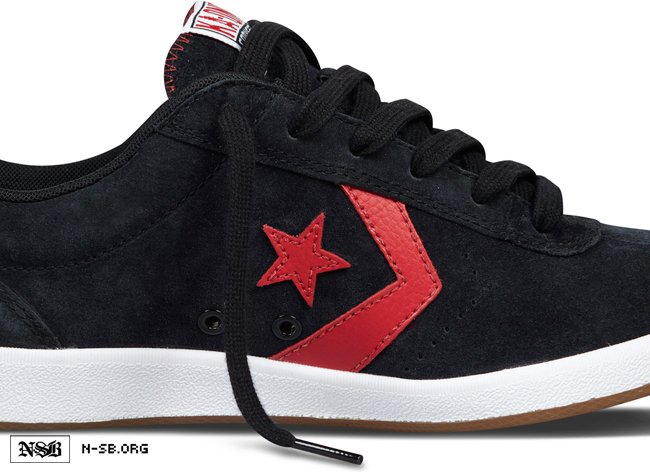converse-ka-one-blackred-1
