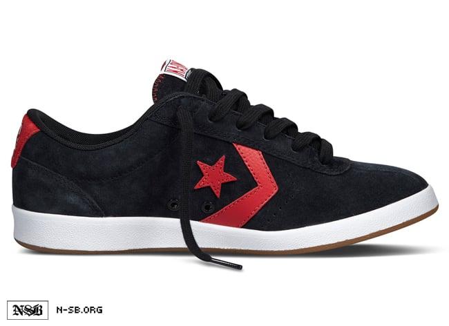 converse-ka-one-blackred-2