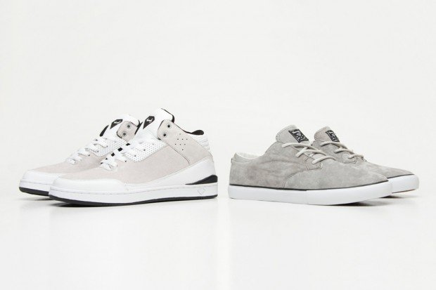 diamond-supply-co-low-cut-marquise-fall-2011-1