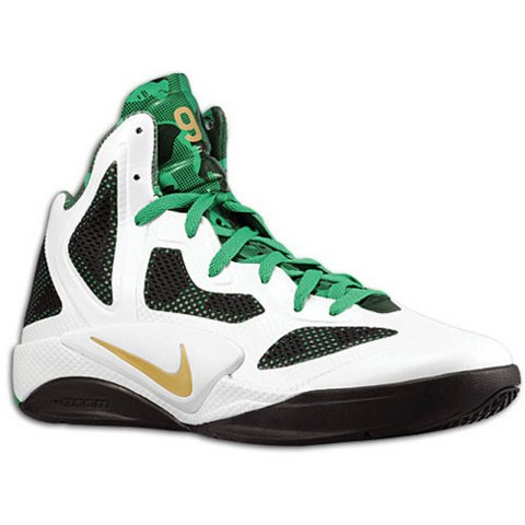 eastbay-gold-club-member-nike-zoom-hyperfuse-2011-rajon-rondo-russell-westbrook-3