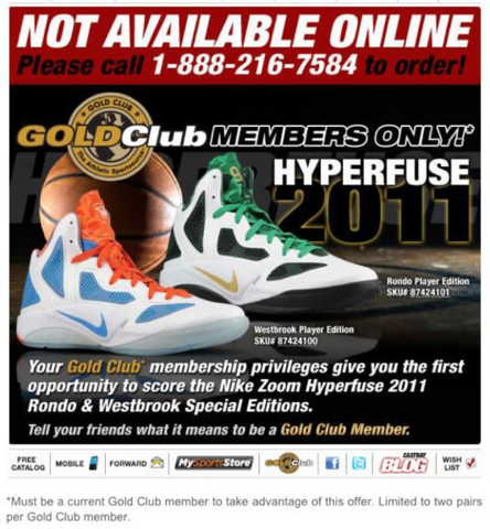 eastbay-gold-club-member-nike-zoom-hyperfuse-2011-rajon-rondo-russell-westbrook