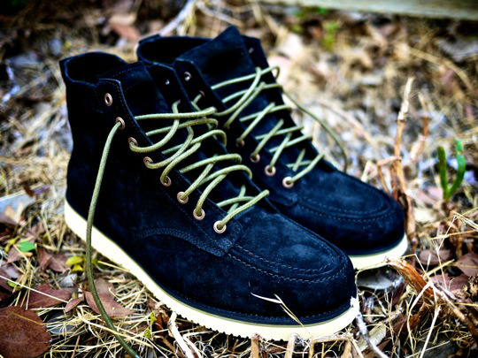 etnies-califas-boot-holiday-2011-2
