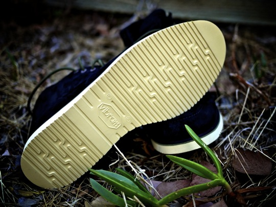 etnies-califas-boot-holiday-2011-4