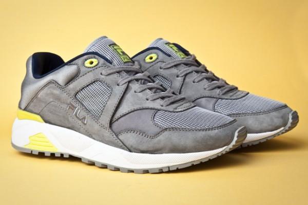 fila-cage-runner-grey-2