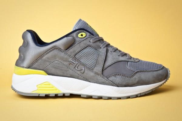 fila-cage-runner-grey-3