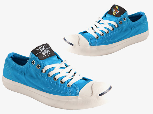 hurley-x-converse-jack-purcell-x-rick-griffin-november-2011-1