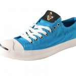 hurley-x-converse-jack-purcell-x-rick-griffin-november-2011-2