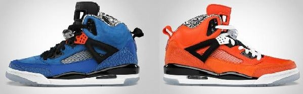 air-jordan-spikike-new-york-knicks-release-date-6