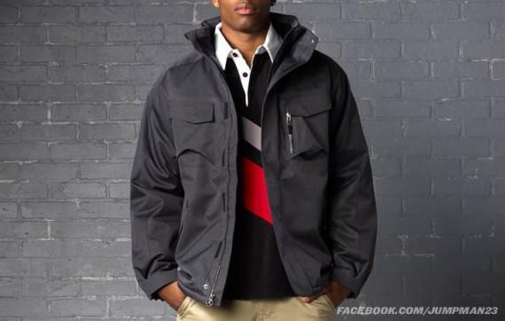 jordan-brand-holiday-2011-apparel-collection-1