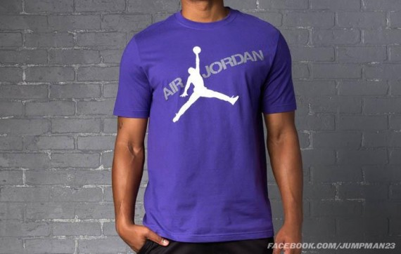 jordan-brand-holiday-2011-apparel-collection-10