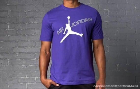 jordan-brand-holiday-2011-apparel-collection-10