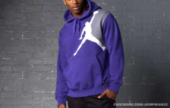 jordan-brand-holiday-2011-apparel-collection-11