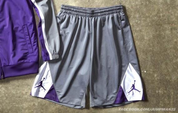 jordan-brand-holiday-2011-apparel-collection-12