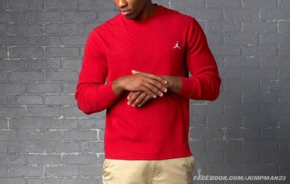 jordan-brand-holiday-2011-apparel-collection-13