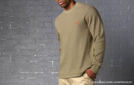 jordan-brand-holiday-2011-apparel-collection-14