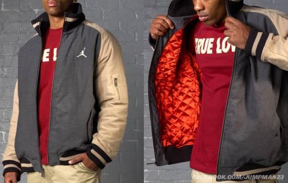 jordan-brand-holiday-2011-apparel-collection-15