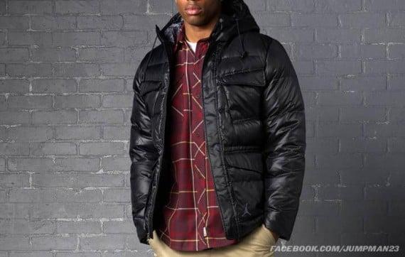 jordan-brand-holiday-2011-apparel-collection-16