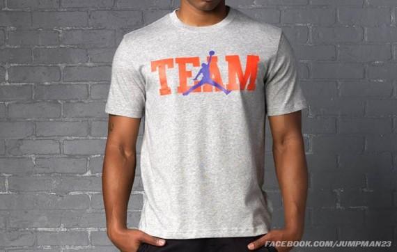 jordan-brand-holiday-2011-apparel-collection-17